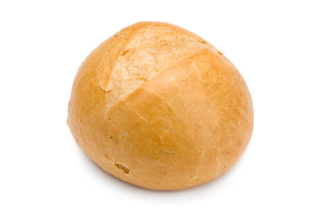 Gewone pist - Bakeronline