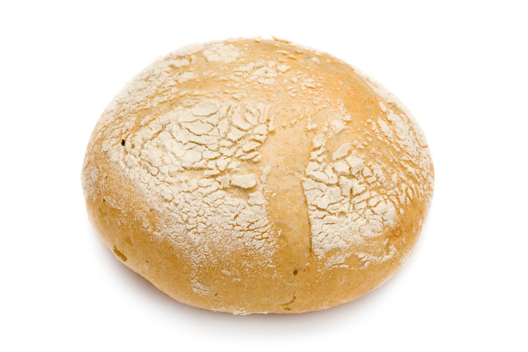 Vloer pist - Bakeronline