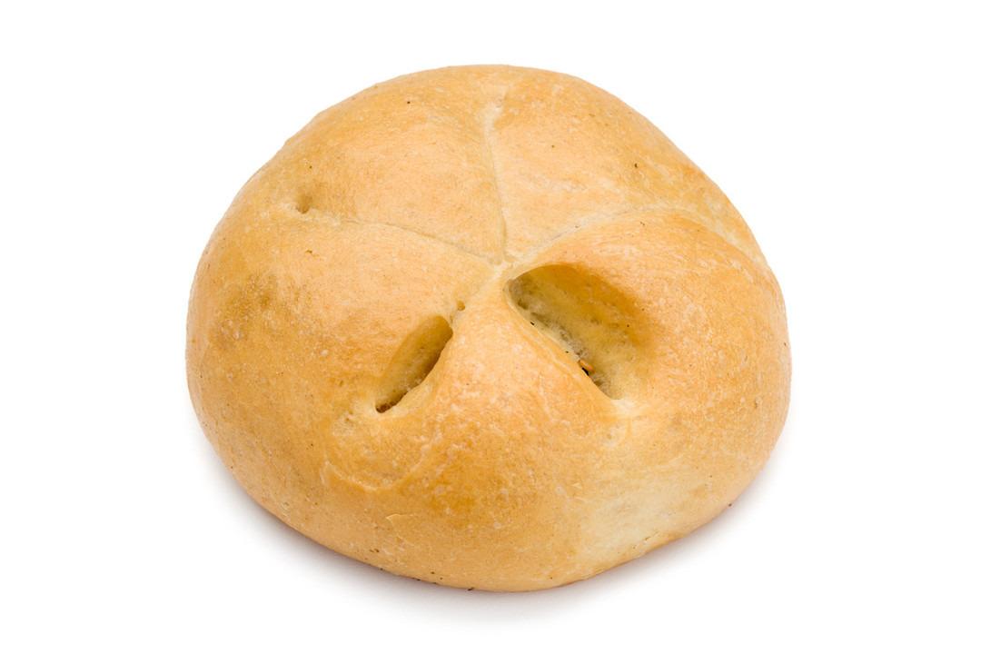 Ster pist - Bakeronline