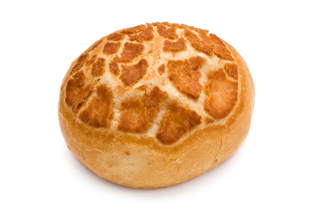 Tijger pist - Bakeronline
