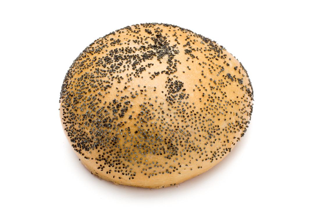 MAANZAAD PIST(zwart) - Bakeronline