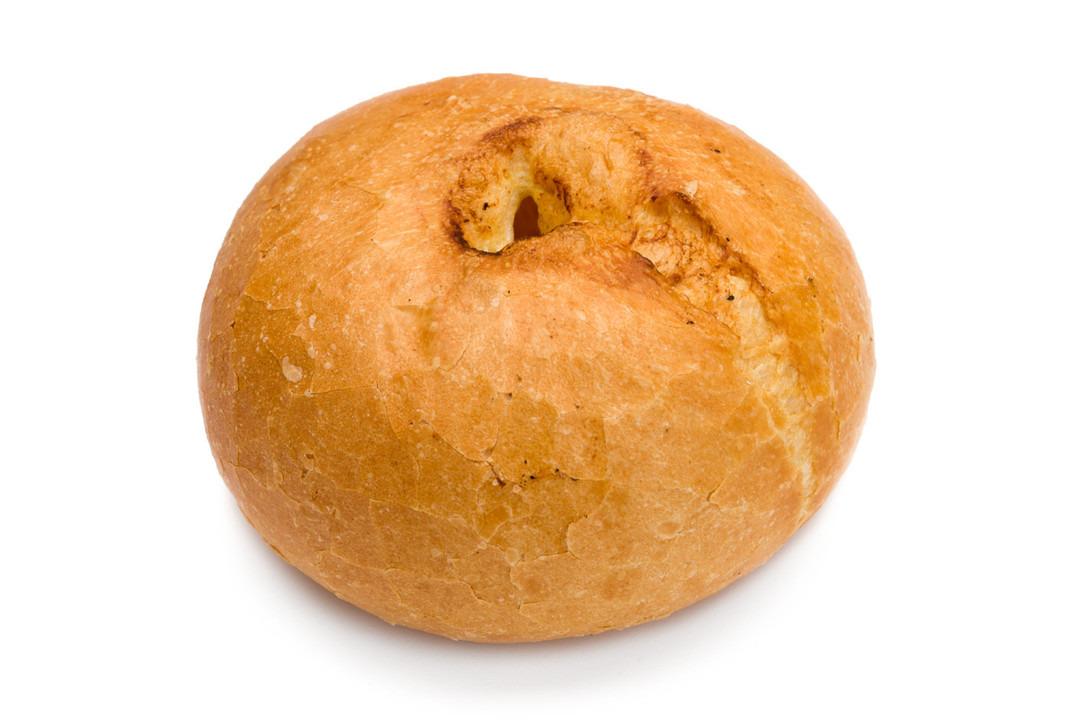 Boter pist - Bakeronline