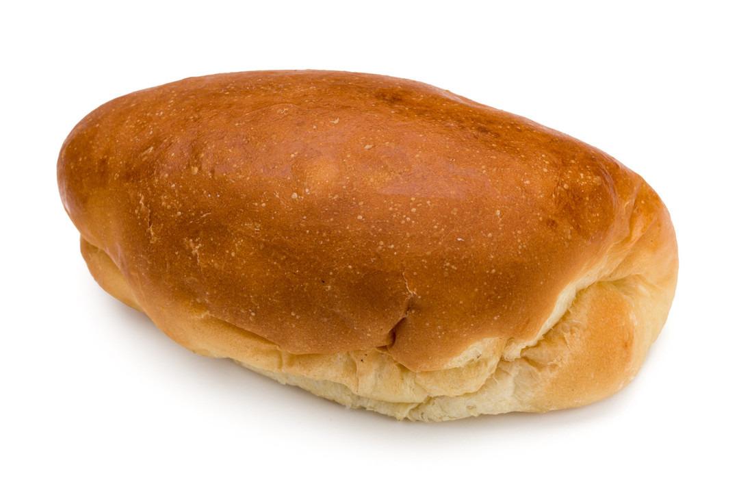 Sandwiches - Bakeronline