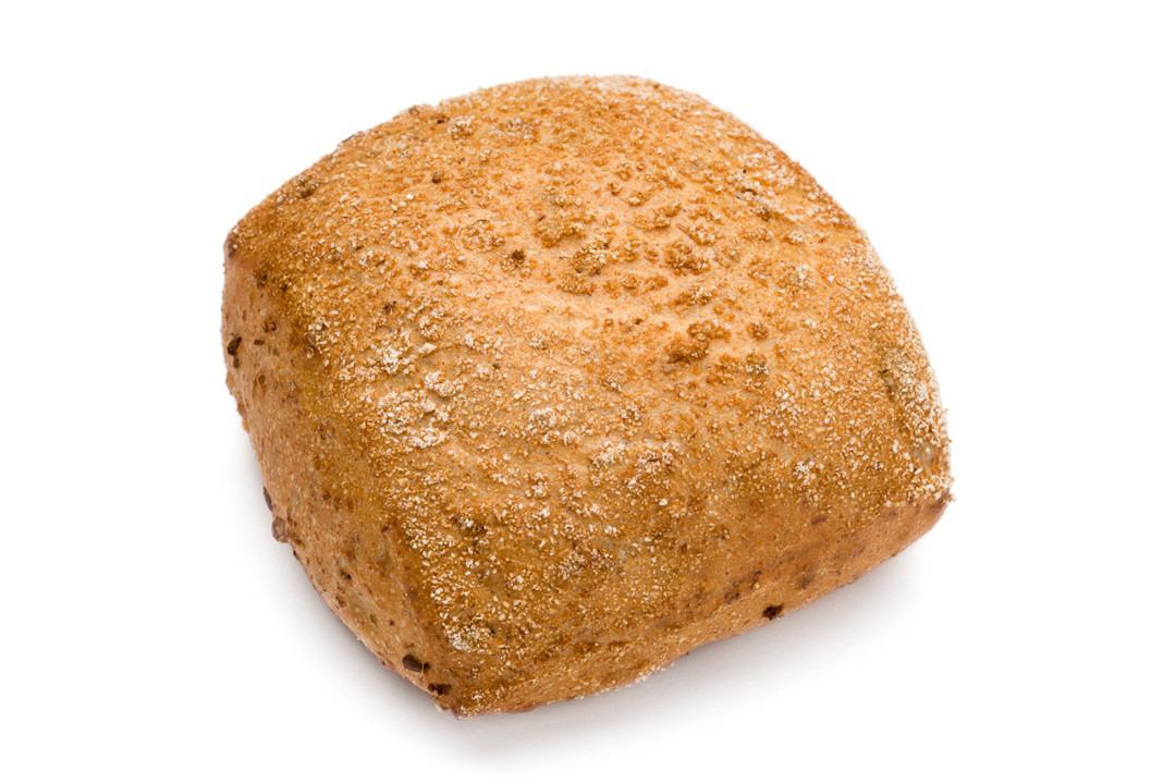 Creal pist - Bakeronline