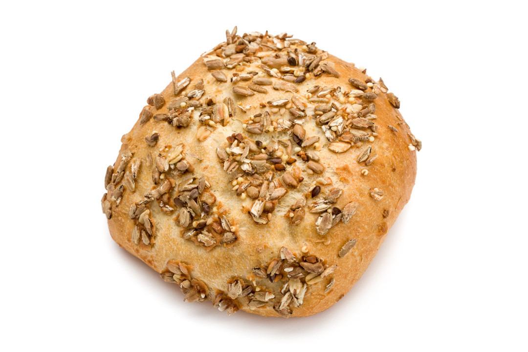Maisbroodjes - Bakeronline