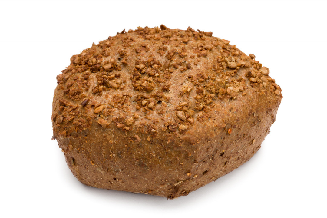 Woudpistolets - Bakeronline