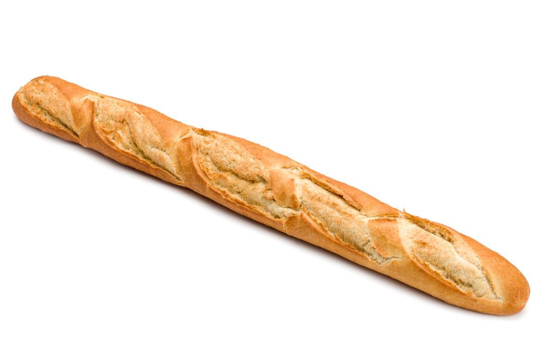 Frans brood - Bakeronline
