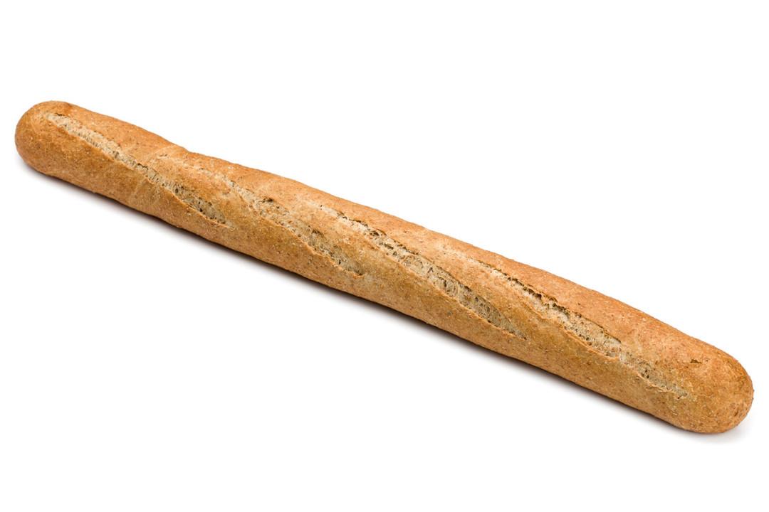 Grof frans brood - Bakeronline