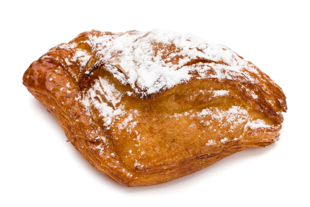 Abrikooskoek - Bakeronline