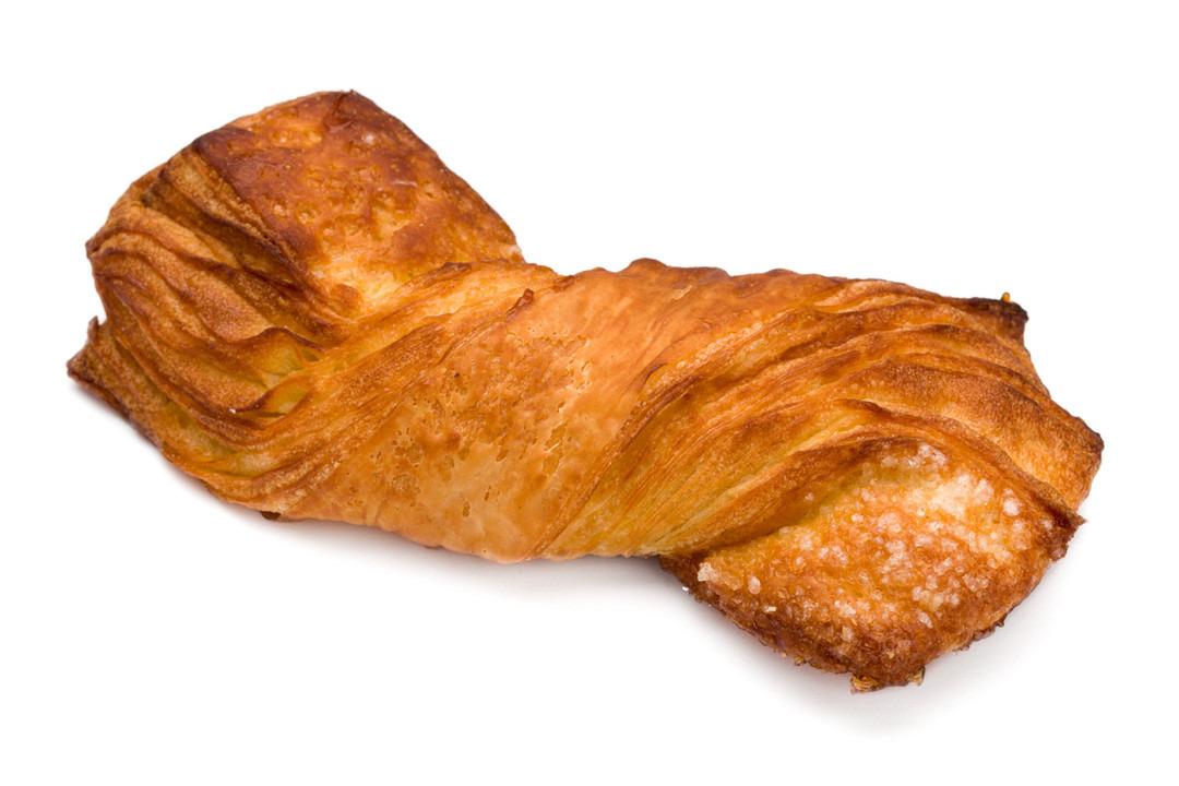 Suikerkoek - Bakeronline