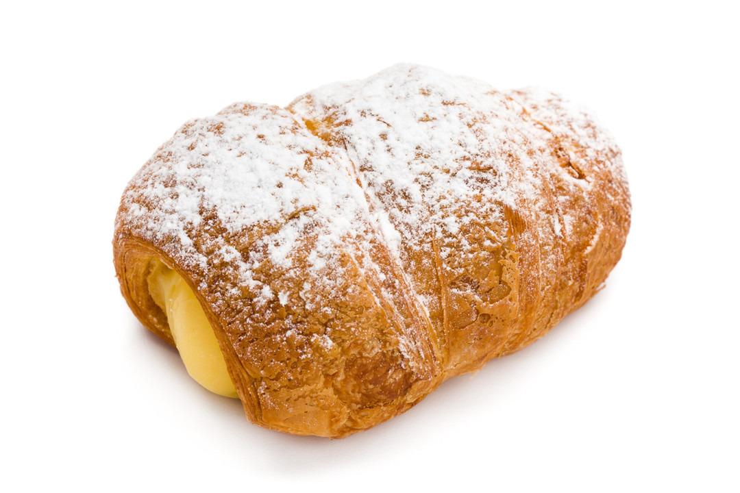 Horeke - Bakeronline