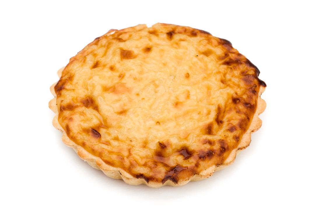 Rijstaartjes - Bakeronline