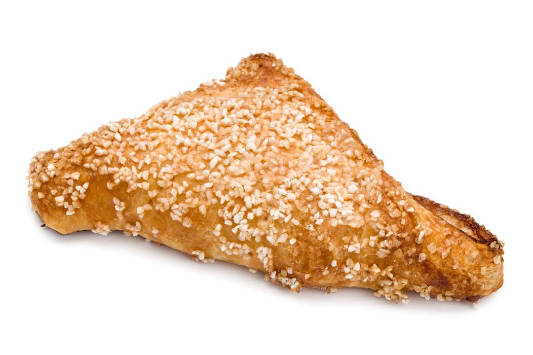 Appelgozet - Bakeronline