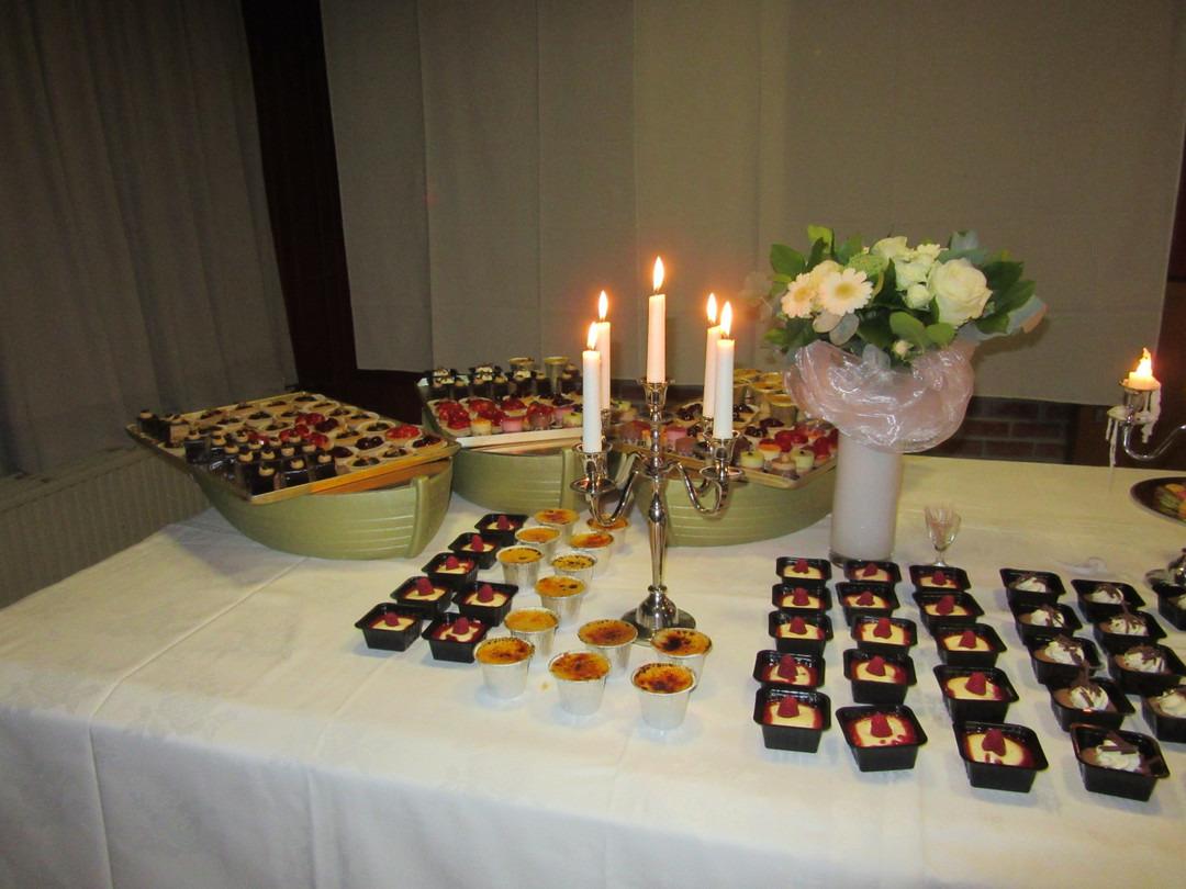 Speciale taarten op bestelling vb 04 - Bakeronline