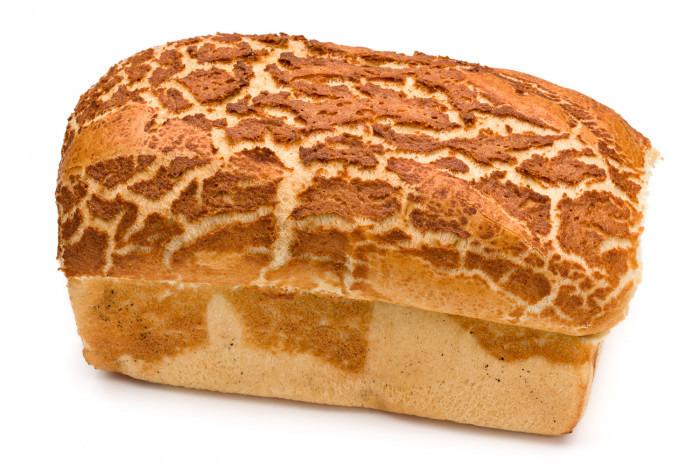 Tijgerwit - Bakeronline