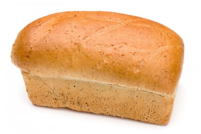 Spikkel - Bakeronline