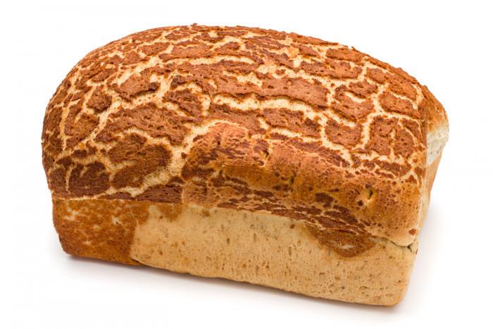 Tijgergrijs - Bakeronline