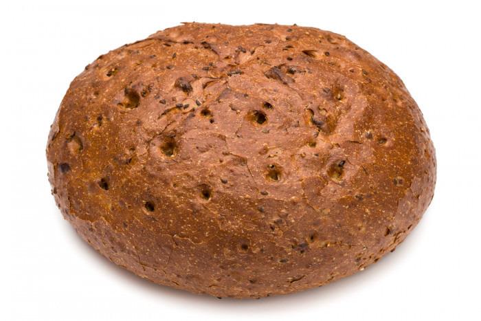 Deli Pure - Bakeronline
