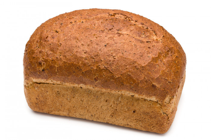 10 - granen - Bakeronline