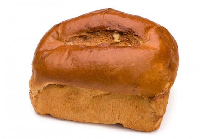 Klein suikerbrood - Bakeronline