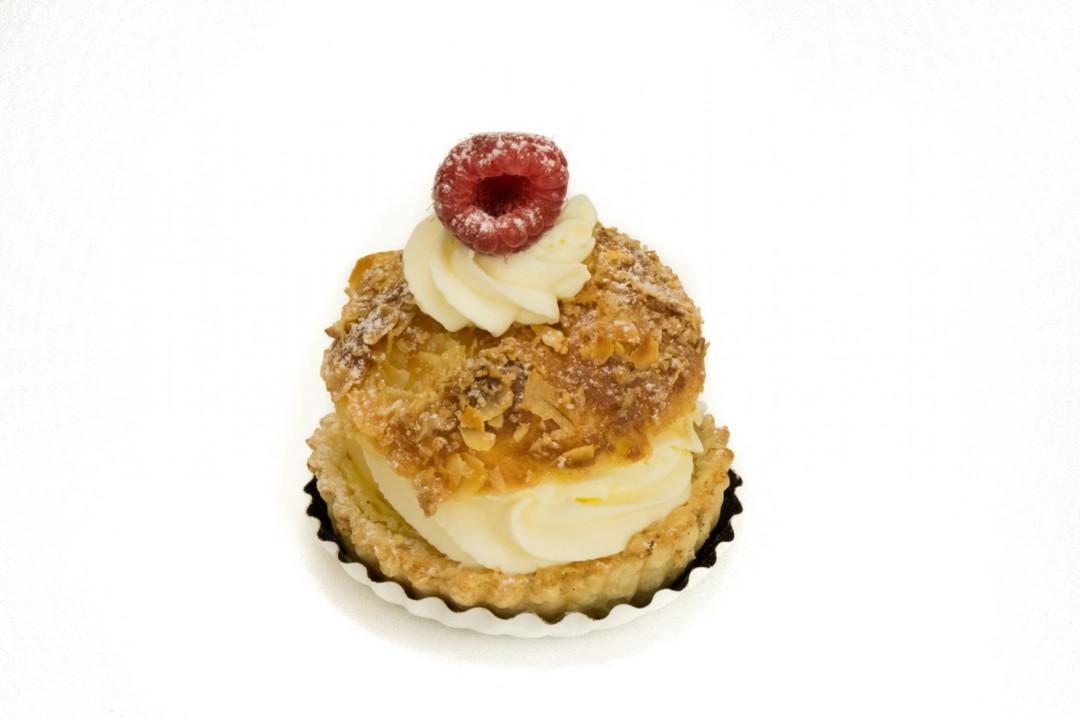 Tarte Maison - Bakeronline