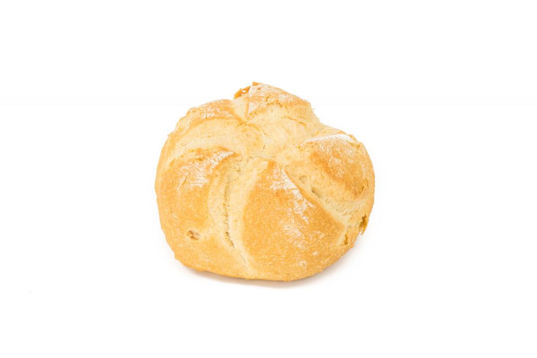Keizerbroodje Wit - Bakeronline