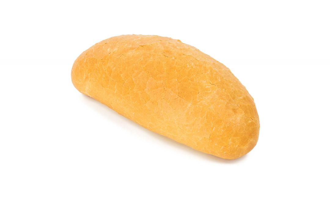 Piccolo Bruin - Bakeronline