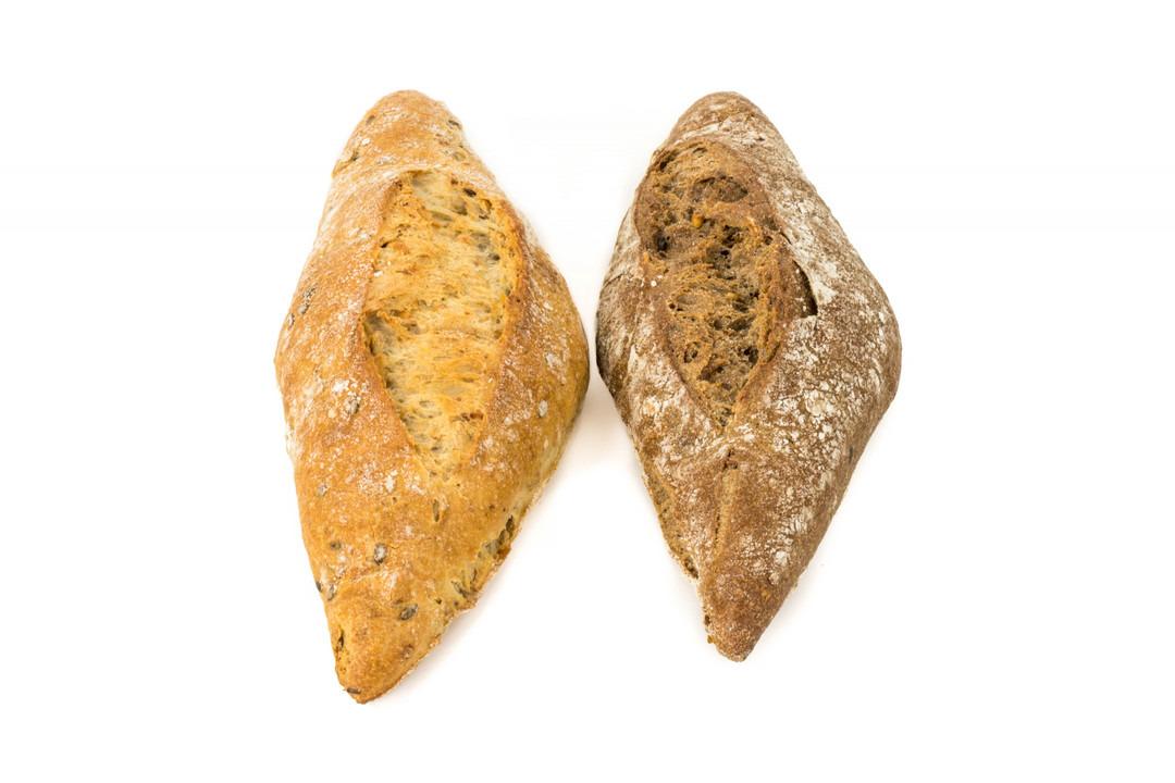 Meergranenruit - Bakeronline