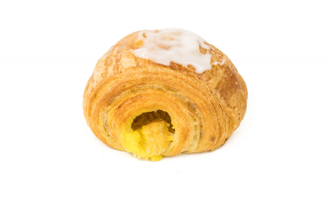 Crèmekoek - Bakeronline