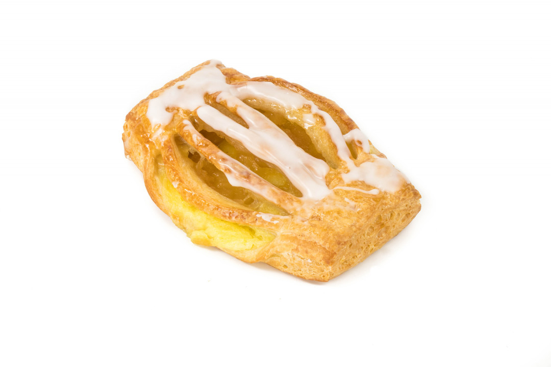 Appelkoek - Bakeronline