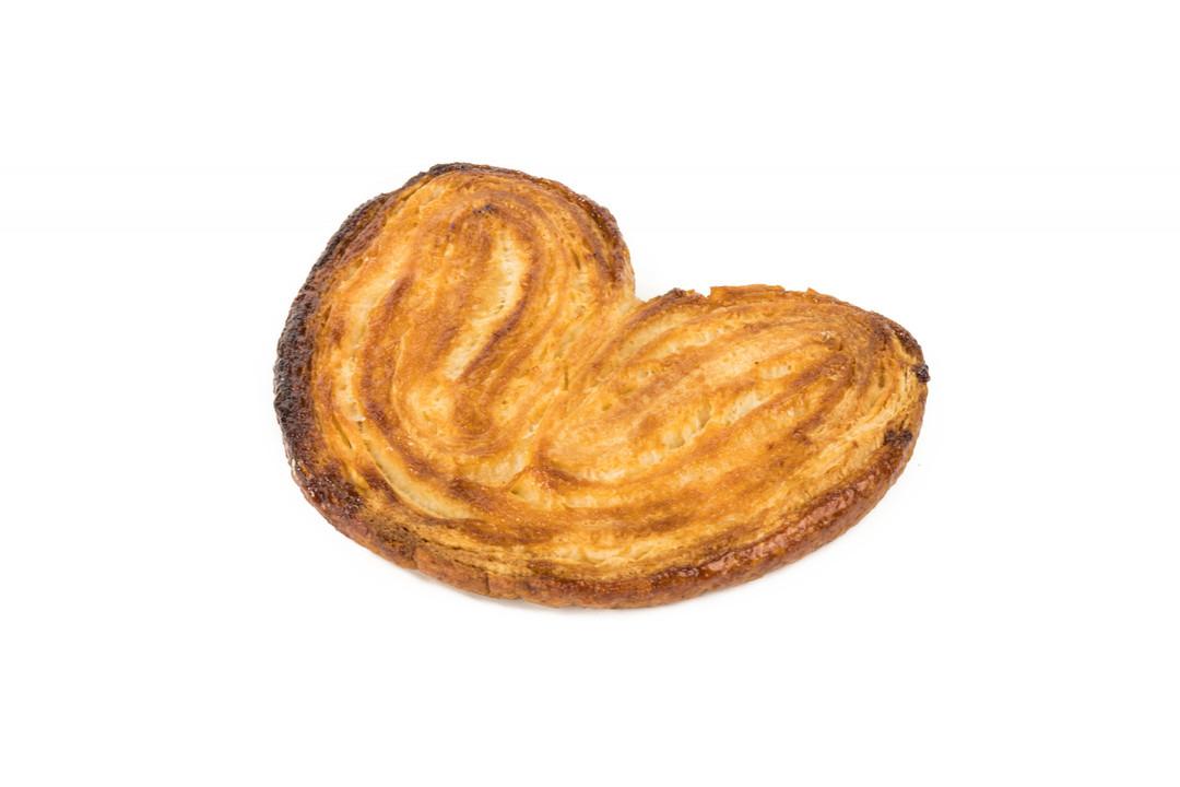 Palmier - Bakeronline