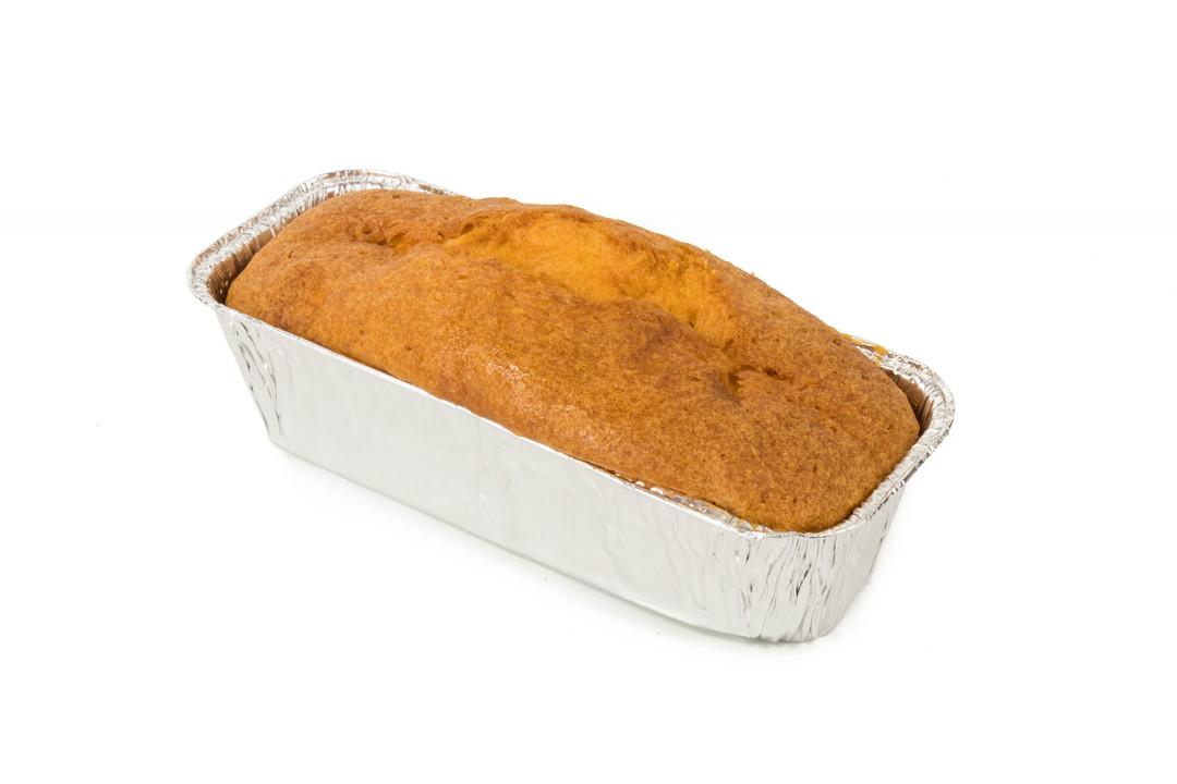 Botercake - Bakeronline