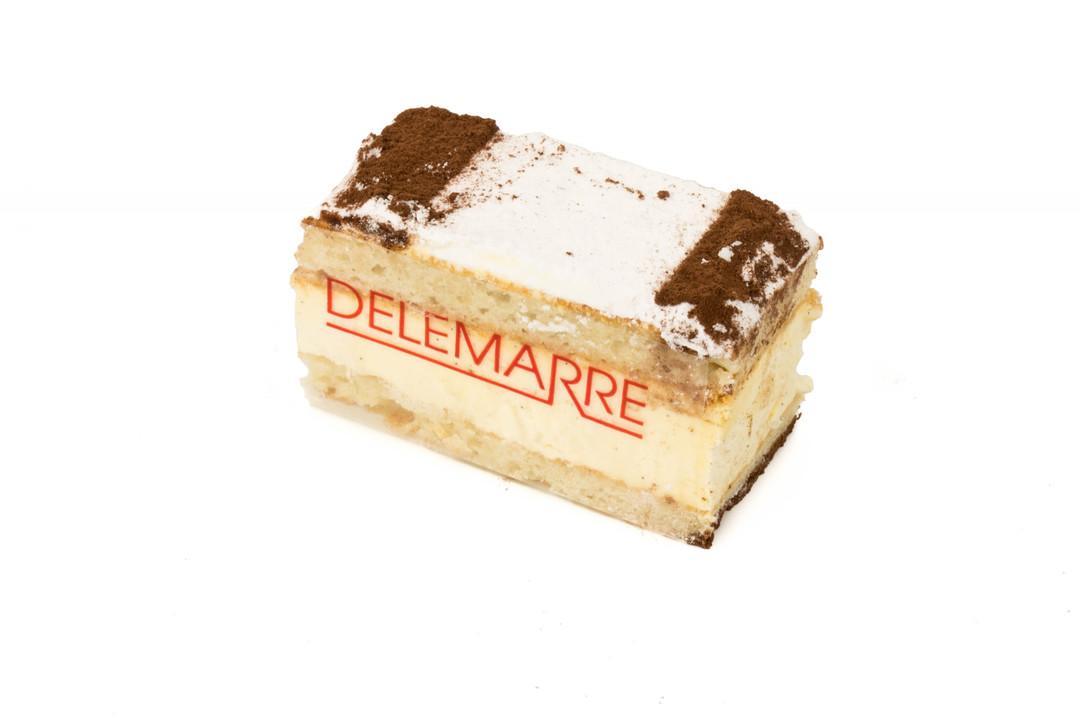 Miserable - Bakeronline