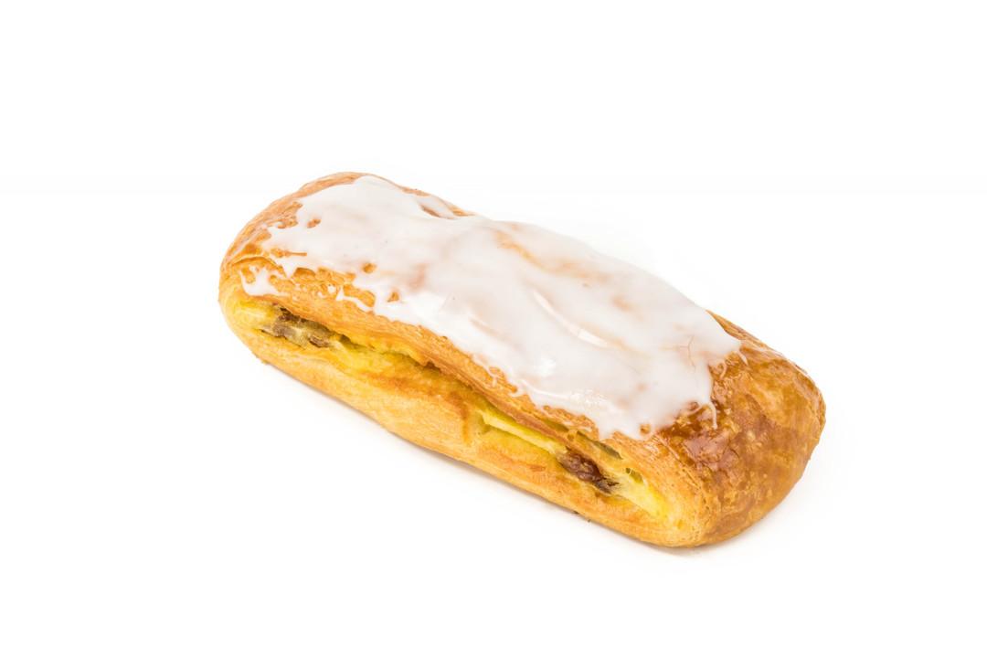 Brioche lang - Bakeronline