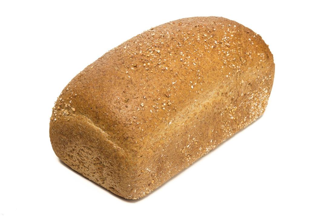 Volkoren grof - Bakeronline