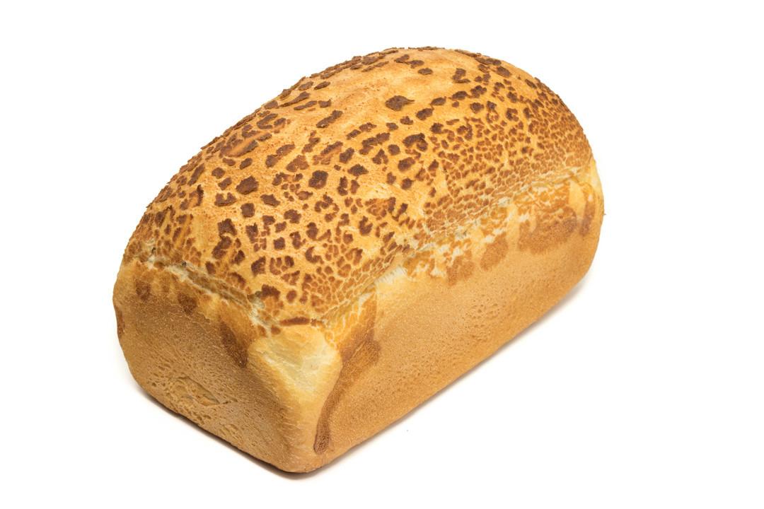 Tijger wit - Bakeronline