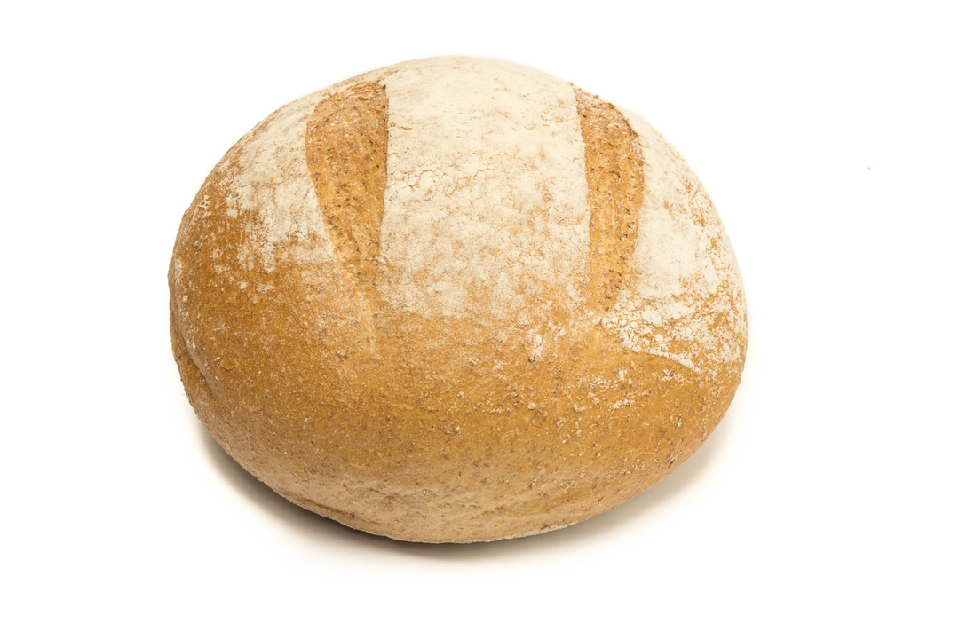 Boerenbruin - Bakeronline