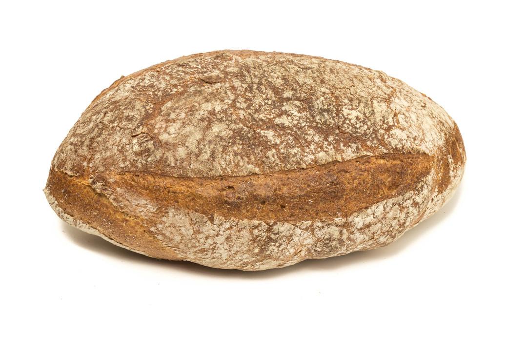 Spelt 100% - Bakeronline