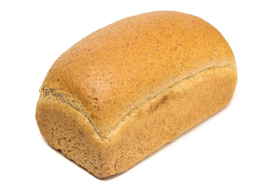 Grijs - Bakeronline