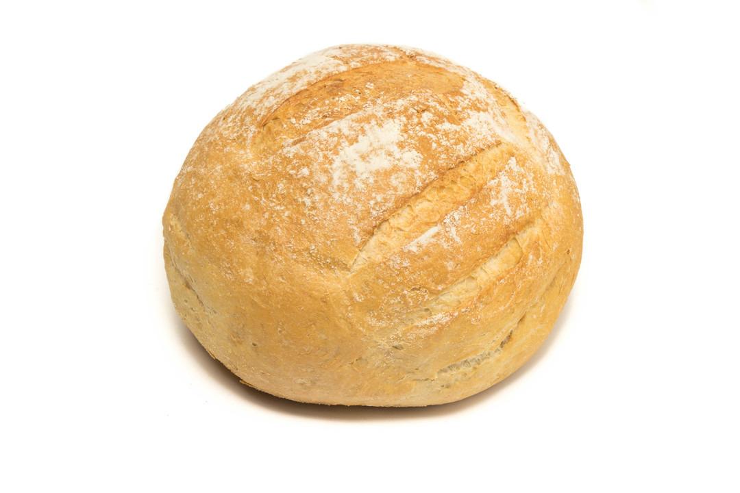 Boerenwit - Bakeronline