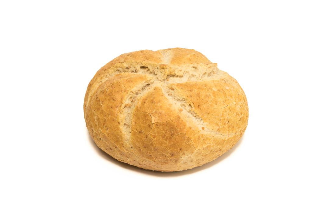 Keizer bruin - Bakeronline