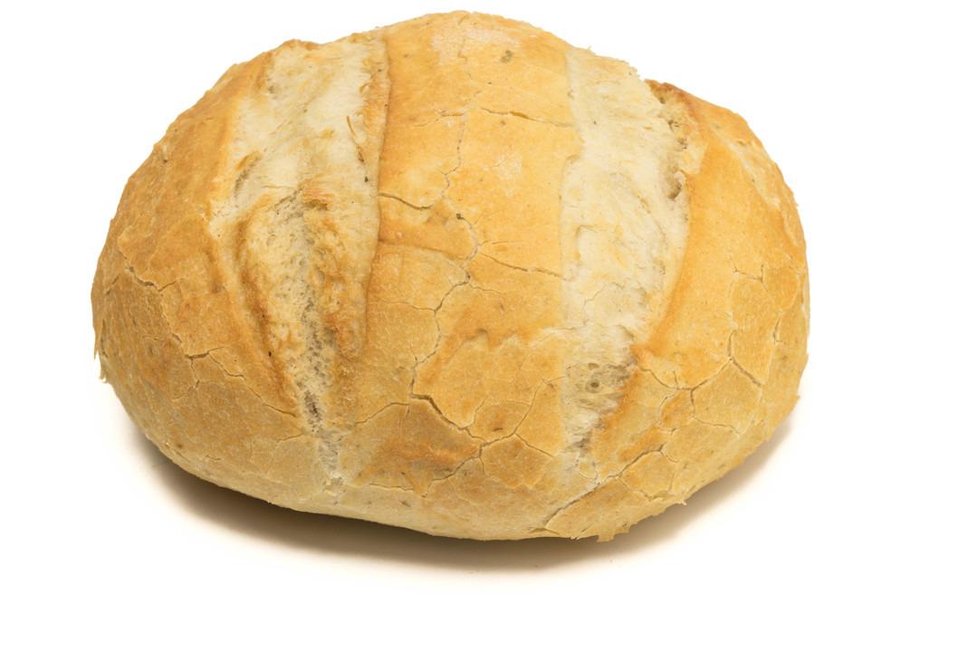 Italiaanse bol - Bakeronline