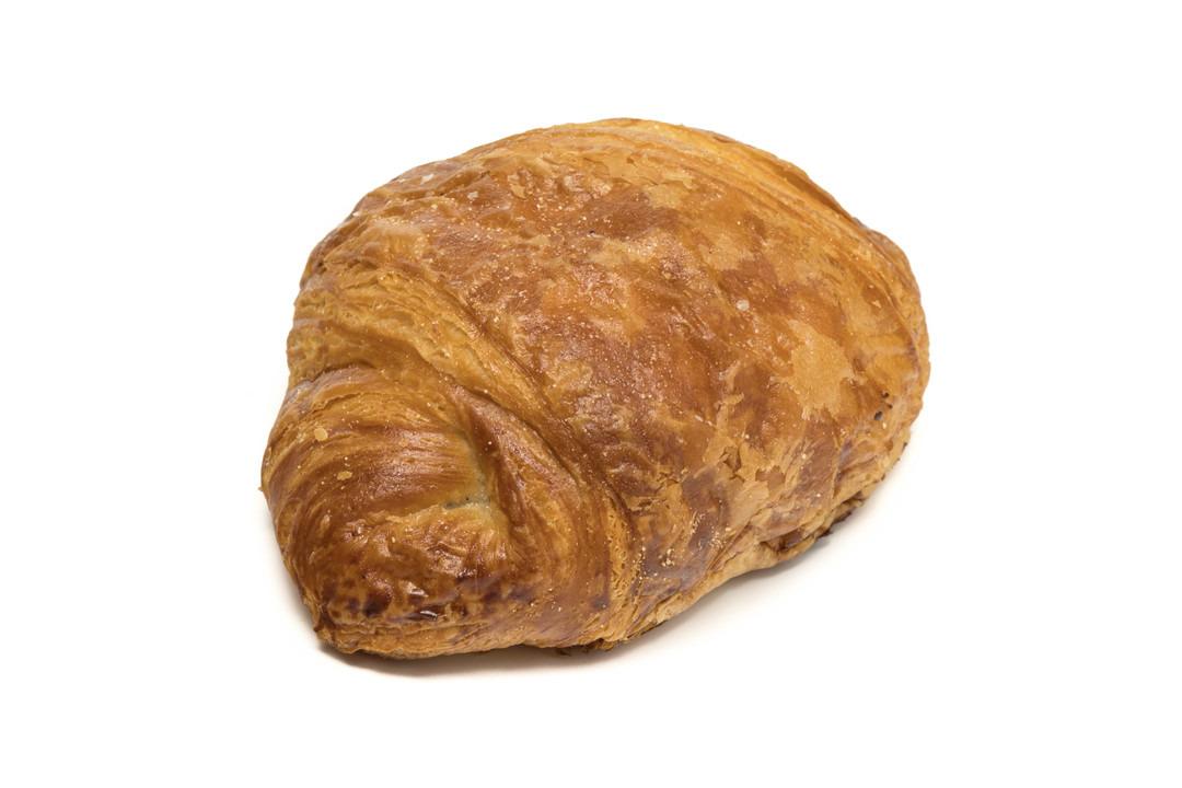 Boterkoeken - Bakeronline