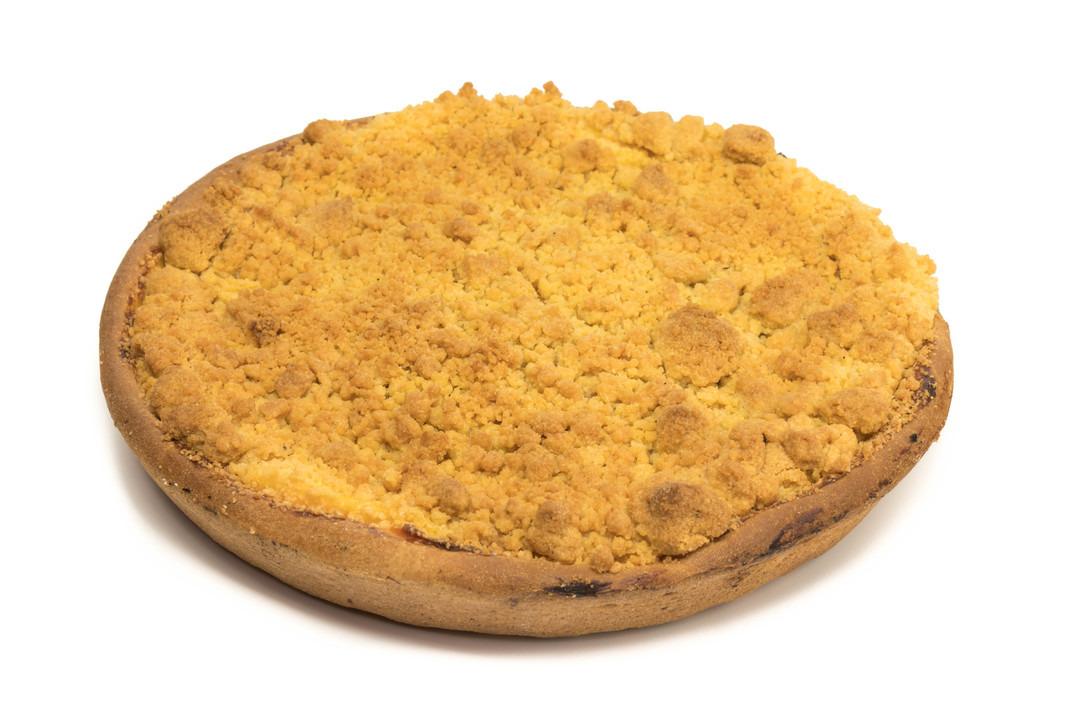 Pudding suiker - Bakeronline
