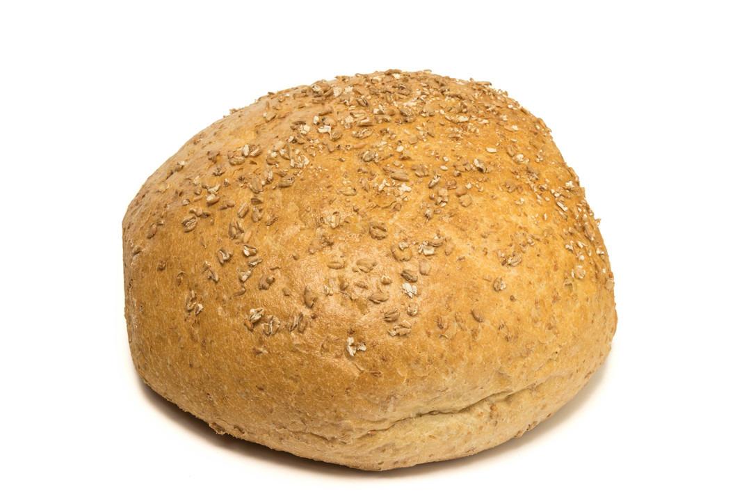 Tarwe ardeens - Bakeronline