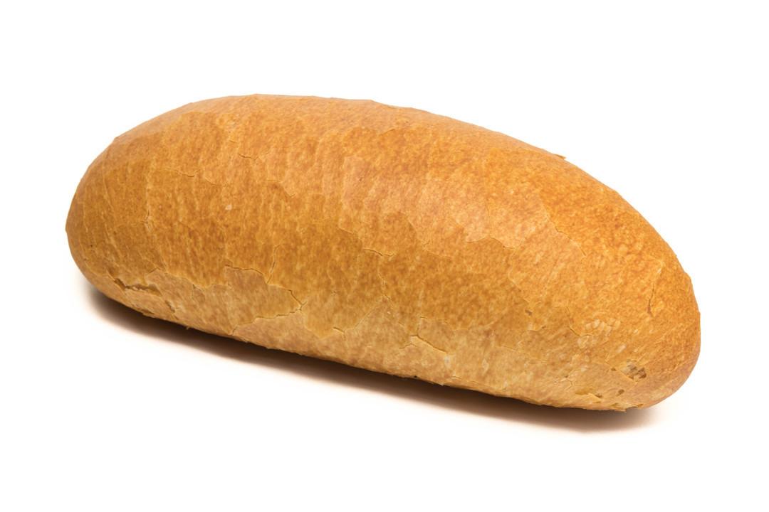 Piccolo wit - Bakeronline