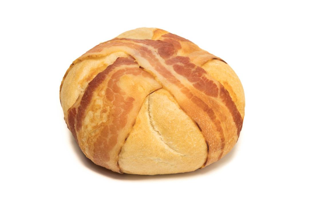 Spekbroodje - Bakeronline
