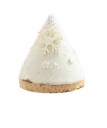 Snow tree 1 persoon  - Bakeronline