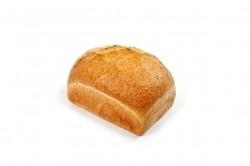 Klein Grijs Speciaal Vierkant - Bakeronline