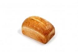 Klein Grijs Speciaal Vierkant Z ZOUT - Bakeronline